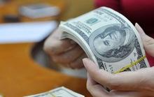 Mua bán ngoại tệ dưới 1.000 USD bị phạt cảnh cáo