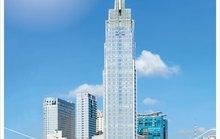 Ra mắt Vietcombank Tower TP HCM