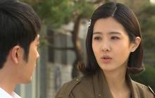 Jang Mi In Ae lột xác từ người đẹp phim 18+ sang gái nhà lành