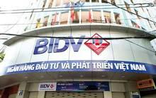 BIDV cung cấp dịch vụ cho doanh nghiệp Nhật