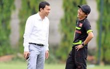 Kiatisuk không cùng U23 Thái Lan dự SEA Games: Việt Nam nên vui hay buồn?