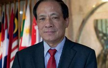 Cộng đồng ASEAN không phải là tổ chức siêu quốc gia