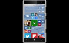 Microsoft phát hành Windows 10 cho tất cả Lumia