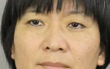 Mỹ kết tội nữ quái âm mưu tuồn động cơ F-35 cho Trung Quốc