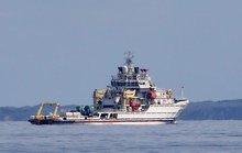 Trung Quốc tranh thủ do thám Úc khi đang tìm MH370?