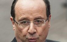 Lộ lương khủng của người cắt tóc cho TT Pháp