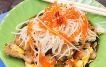 Báo Mỹ gợi ý 10 món ăn vỉa hè khi tới Việt Nam