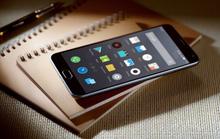 Loạt smartphone màn hình đẹp, giá dưới 5 triệu đồng