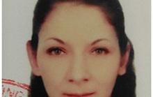 Kiều nữ người Nga đến Vũng Tàu gây án
