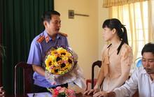 Vì sao phó trưởng Công an huyện Nhơn Trạch bị cách chức?