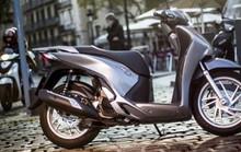 Cuối năm mua xe máy coi chừng bị đẩy giá