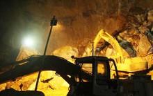 Anh trai chủ mỏ đá bị sập cũng đã tử vong