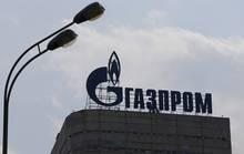 Ukraine phạt tập đoàn dầu khí Nga 3,4 tỉ USD