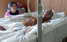 Sợ tốn viện phí, công ty Trung Quốc muốn nhân viên chết êm ái