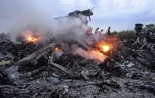 Công bố tên các binh sĩ Nga đứng sau vụ MH17?