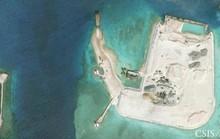 ASEAN cực kỳ quan ngại về biển Đông