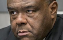 Cựu phó tổng thống bị kết tội giết người, cưỡng hiếp