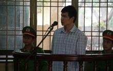 Đang xử vụ giết người chôn xác rúng động Quảng Nam