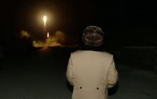 Trung Quốc công bố hàng loạt biện pháp trừng phạt Triều Tiên