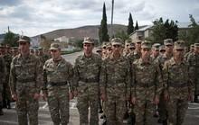 Nga tăng cường hòa giải xung đột Armenia – Azerbaijan