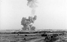 Mỹ lấy gần 2 tỉ USD của Iran trả cho nạn nhân đánh bom