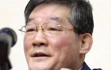 """Triều Tiên kết án """"gián điệp Mỹ 10 năm tù khổ sai"""