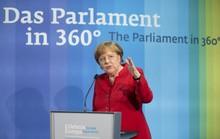 """Bà Merkel có thể """"khiến châu Âu bị Thổ Nhĩ Kỳ tống tiền"""""""