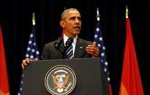 Trung Quốc lo bị quan hệ Việt - Mỹ đe dọa