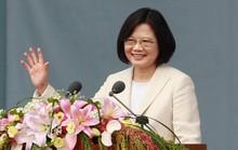 Dân Đài Loan nổi giận vì nhà lãnh đạo bị Trung Quốc mỉa mai