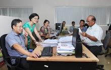 Nhà báo Tố Trâm, Báo Người Lao Động, trúng cử đại biểu HĐND TP