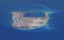 Giờ G của biển Đông