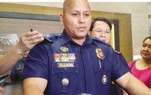 Tân tổng thống Philippines bị dọa giết với giá hơn 1 triệu USD