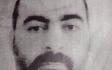 Thủ lĩnh tối cao IS bị thương do không kích