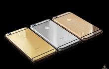 Xem 5 chiếc iPhone đắt nhất thế giới
