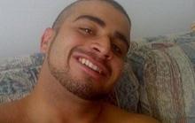 Vụ xả súng Orlando: Nghi phạm tới hộp đêm đồng tính suốt 3 năm qua