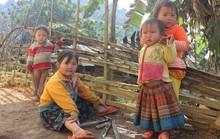 Thanh Hóa chi hơn 74 ngàn tỉ đồng xóa nghèo
