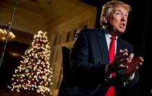 Hơn 1.500 phụ nữ sẵn sàng khỏa thân phản đối tỉ phú Trump