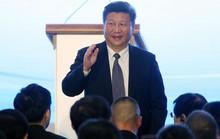 Trung Quốc muốn cải thiện quan hệ với Philippines