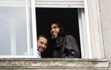 Mỹ tá hỏa vì cựu tù nhân Guantanamo bốc hơi bí ẩn