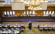 Hậu trường vụ kiện biển Đông qua lời kể luật sư hàng đầu