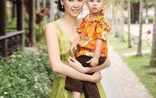 Thăm biệt thự triệu đô của hoa hậu Hà Kiều Anh