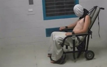 Úc rúng động vụ tra tấn và biệt giam trẻ em