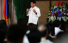 Philippines không đưa biển Đông ra hội nghị ASEAN