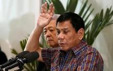 Bị chỉ trích, Tổng thống Philippines từ chối gặp sếp LHQ