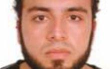 Xác định được nghi can đánh bom ở New York