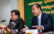 Campuchia định vay Trung Quốc 300 triệu USD
