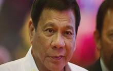Tuần trăng mật của ông Duterte đã qua?