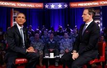Lật phủ quyết ông Obama xong, đảng Cộng hòa nghĩ lại