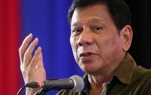 Philippines sẽ mất Mỹ vì Tổng thống Duterte?