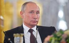 Quan chức Nga được lệnh hồi hương người thân ở nước ngoài